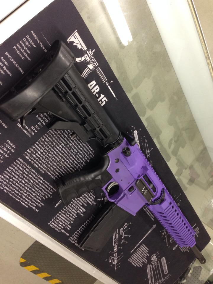 purplear1