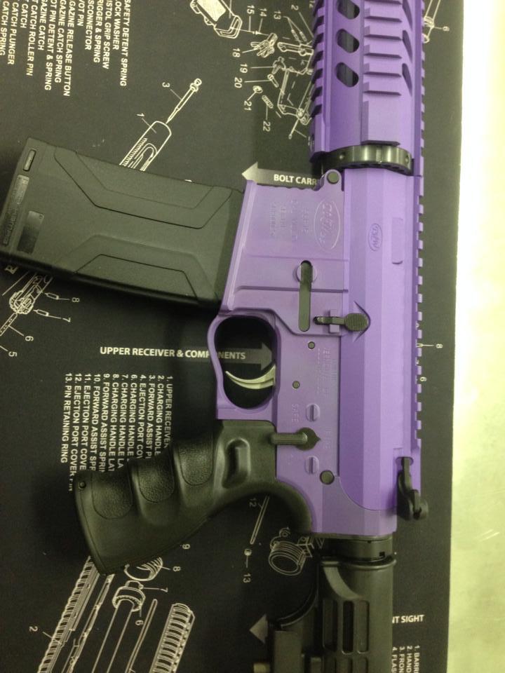 purplear3